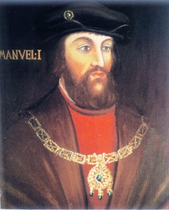 Manuel_I