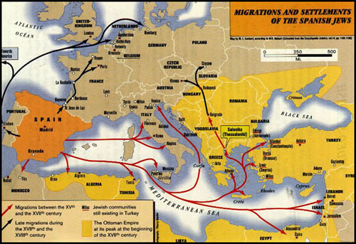 Sephardic_Jews_Migration_Map