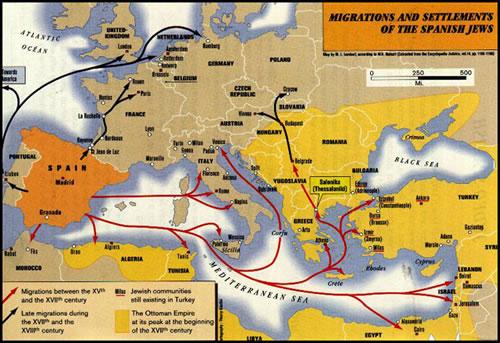 Sephardic_Jews_Migration_Map