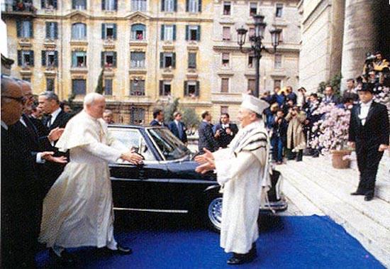 010_PopeEmbracesRabbi_ActMay-June2003