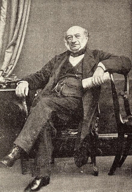 Ridley Herschell