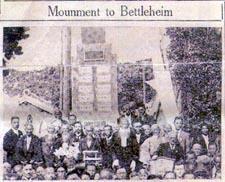 bettelheim_mon_w225