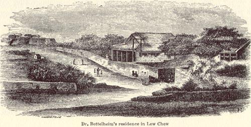 bettelheim_resid