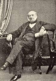 Haim Ridley Herschell