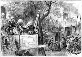 Smyrna, 1840