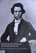 john-wilkinson