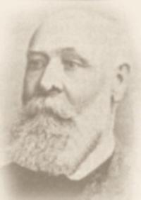 Joseph-Rabinowitz