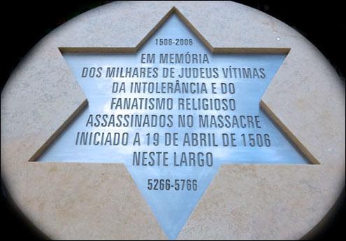 judeus-em-lisboa-monumento