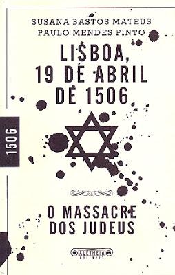 LisboaMassacre1a