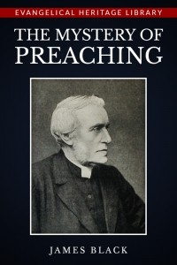 unknown-Mystery-of-Preaching-200x300x