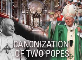 web-ad-myusccb-canonization-270x200-montage