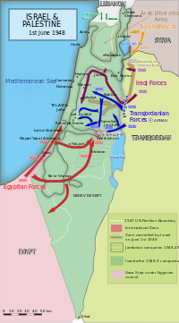 200px-Israel_and_Palestine_1st_June_1948-EN.svg