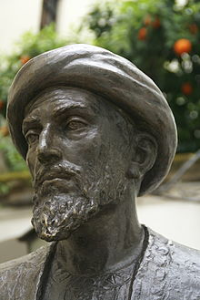 220px-Maimonides_statue_-_Cordoba