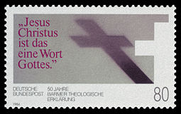 255px-DBP_1984_1214_Barmer_Theologische_Erklärung