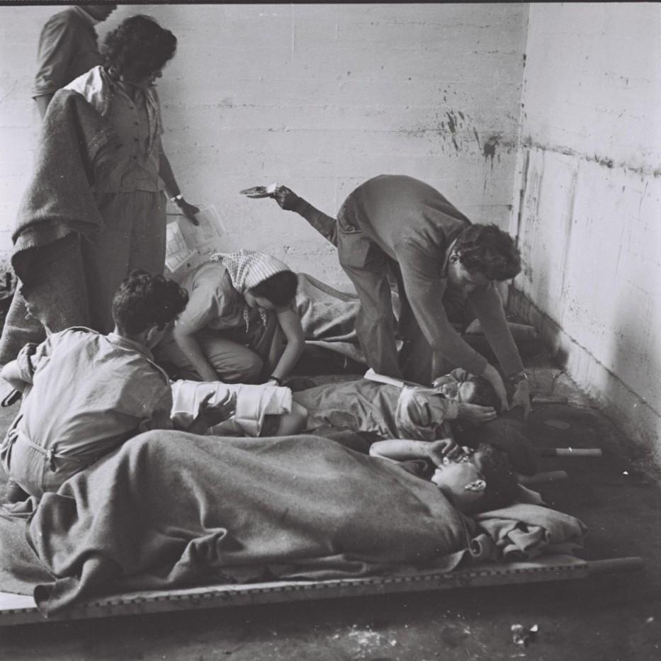 GPOJerusalem1948