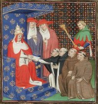 tn_5619_Pope_Innocent_IV_Dominicans_Franciscans
