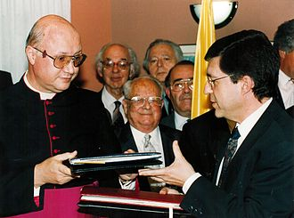 330px-1993_Maria_Celli-Riegner-Beilin-Vatican-Israel-Relations