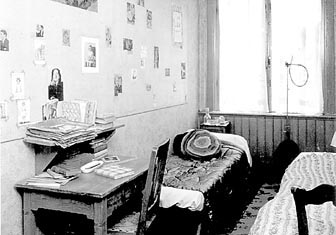 anne-frank-bedroom