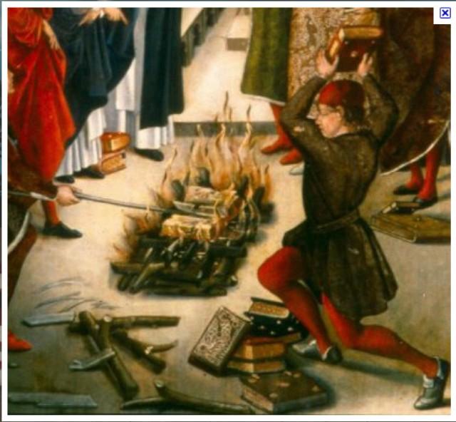 burning-the-talmud