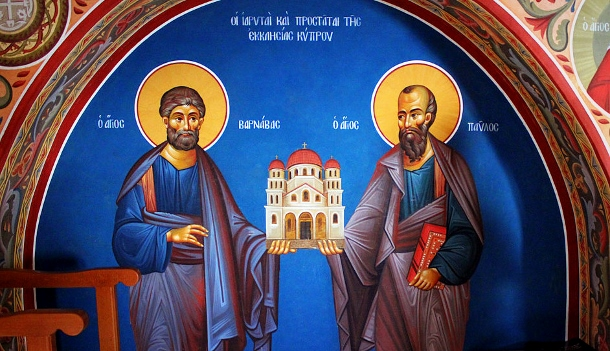 Paul-and-Barnabas-founders-of-the-Church-in-Cyprus-610x351