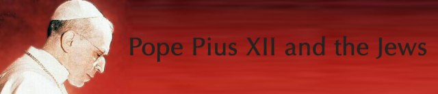 pope_piusXII_header