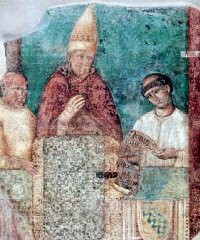 tn_6388_Pope-Boniface-VII
