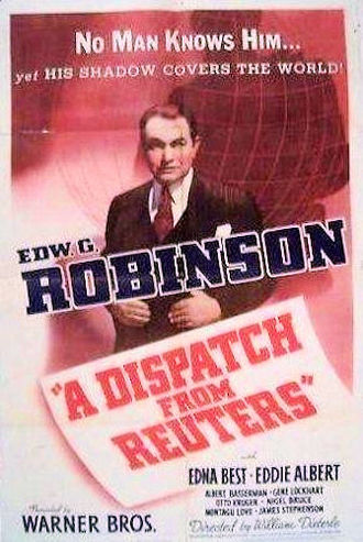330px-A_Dispatch_from_Reuters_1940_poster