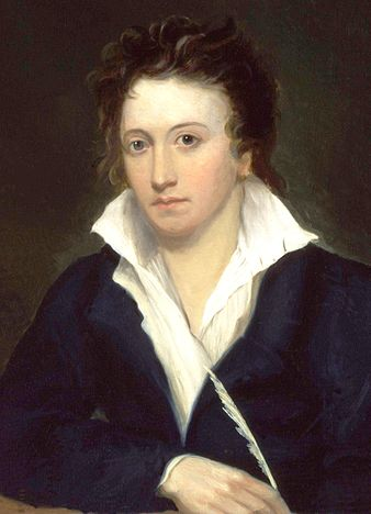338px-Percy_Bysshe_Shelley_by_Alfred_Clint_crop