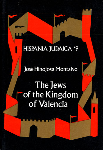 57933_the_jews_of_valencia_hispania_judaica_vol_9_jose_montalvo_ebook_view_1