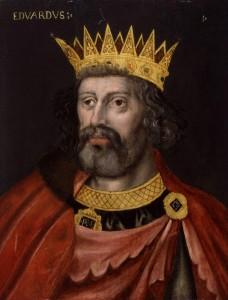 King-Edward-I-228x300