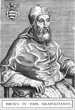 papa-paolo-IV
