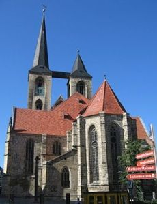 255px-Hbs_martinikirche