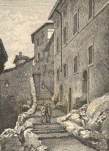 Birthplace_of_Leo_XIII