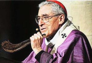 Cardinal-Jean-Marie-Aaron-Lustiger