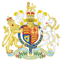 Coat_of_Arms_of_the_United_Kingdom_(1837-1952).svg