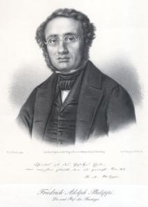 Friedrich_Adolph_Philippi