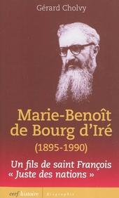 marie-benoit-de-bourg-d-ire-1895-1990_block_decouvrir