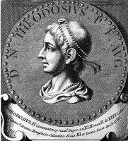 tn_7727_Theodosius-II-Engraving
