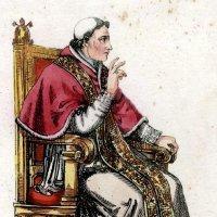 tn_7898_Pope-Leo-XII-c