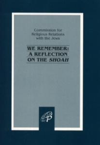 we-remember-a-reflection-on-the-shoah