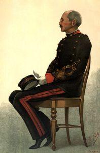 330px-Alfred_Dreyfus,_Vanity_Fair,_1899-09-07_edit