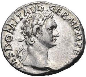 375px-Domitian_Denarius