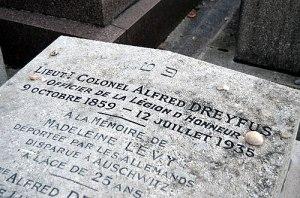 Alfred-Dreyfus-2
