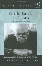 Barth-Israel-copy