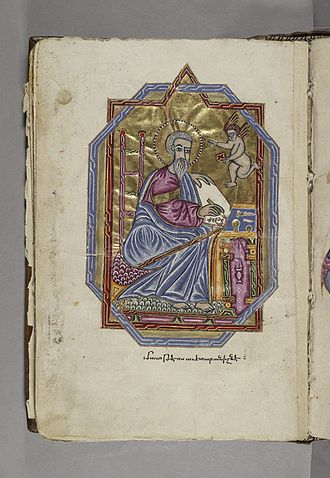 Bodleian_Library_MS._Arm._d.13._Armenian_Gospels-0039-0