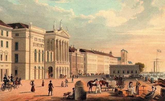 Budapest_regi_vigado_pesten_1840-es-evek