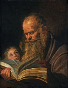 Frans_Hals_-_St_Matthew_-_Museum_of_Western_European_and_Oriental_Art,_Odessa