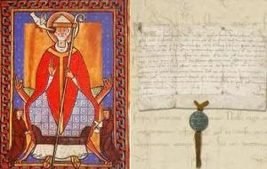 L_Middle_Ages_-_Pope_Power