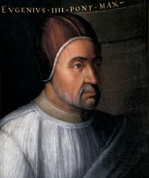 PapstEugenIV