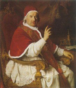 Pope-Benedict-XIV